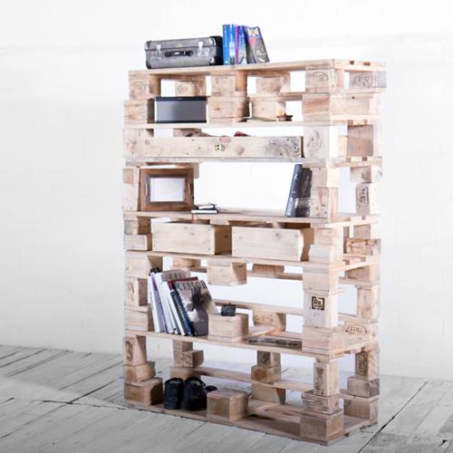 re regale. Black Bedroom Furniture Sets. Home Design Ideas